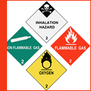 Environmental and Hazardous Materials Management Services