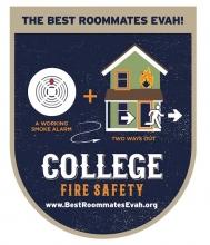 Best College Roomates Evah