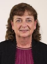 Maryanne Steele