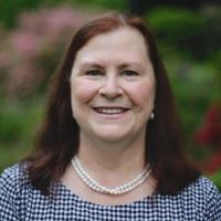 Judy Laduc